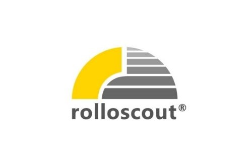 rolloscout